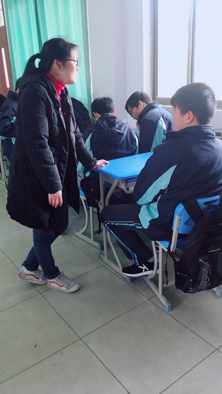 含羞草的秘密_——2018年朱泾镇青年中心元宵活动