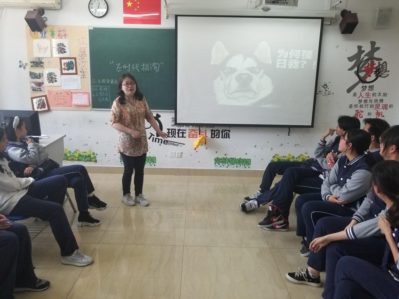 给同学的祝福语_上海市阳光社区青少年事务中心