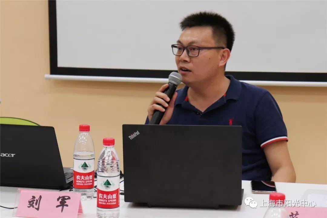 学生会干事工作心得_上海市阳光社区青少年事务中心
