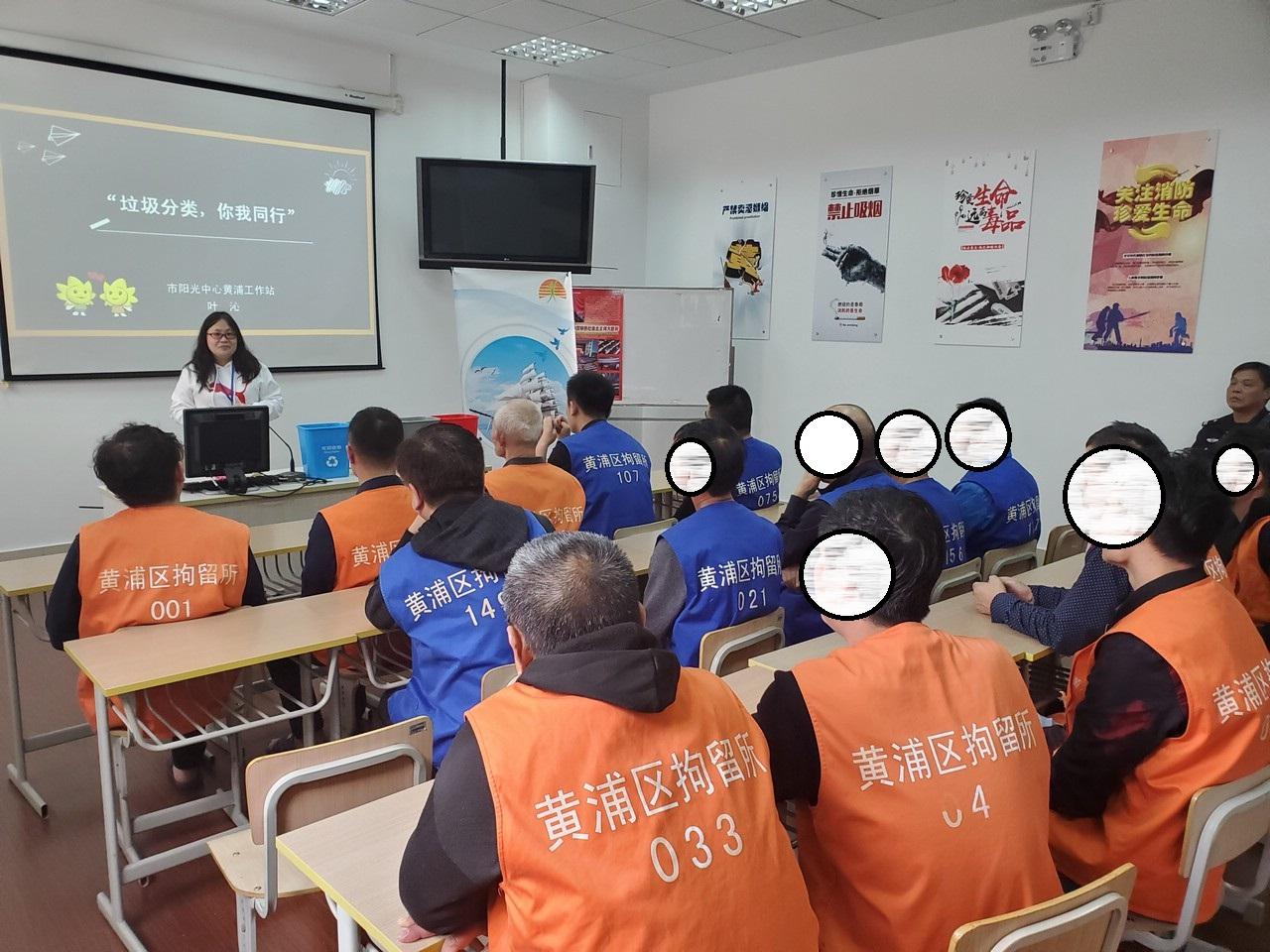 建设美丽家园儿童画_上海市阳光社区青少年事务中心