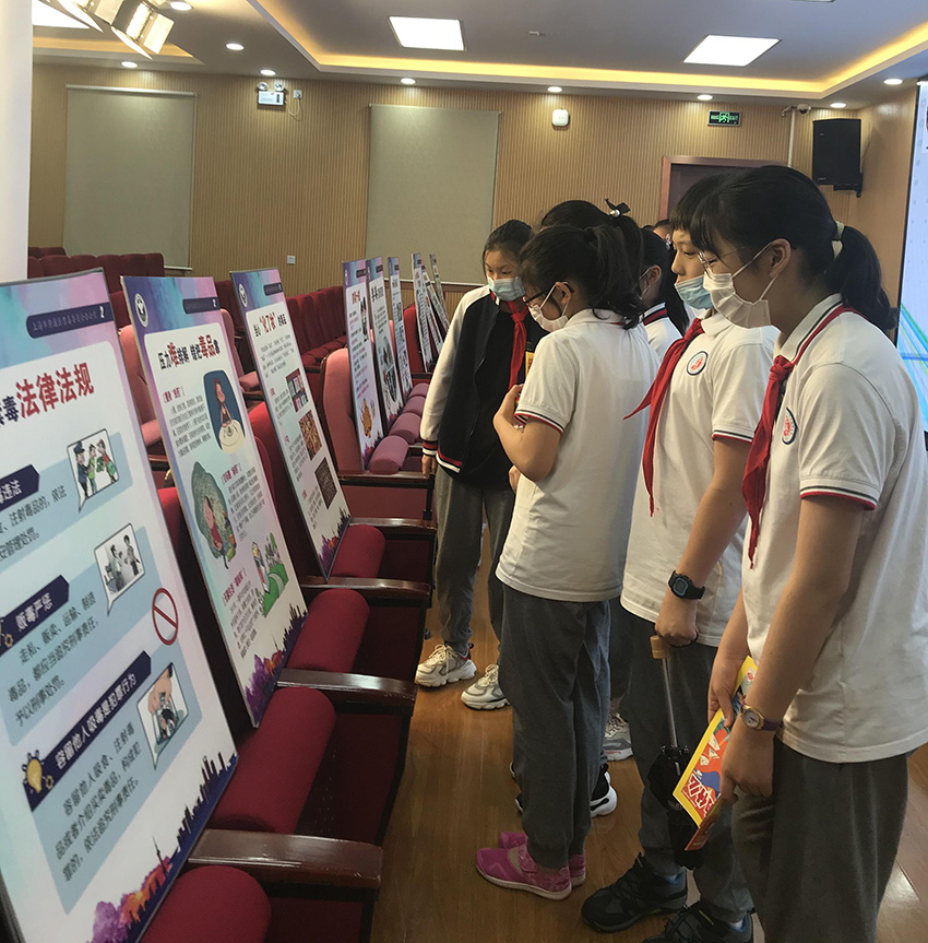 妈妈再爱我一次下载_上海市阳光社区青少年事务中心